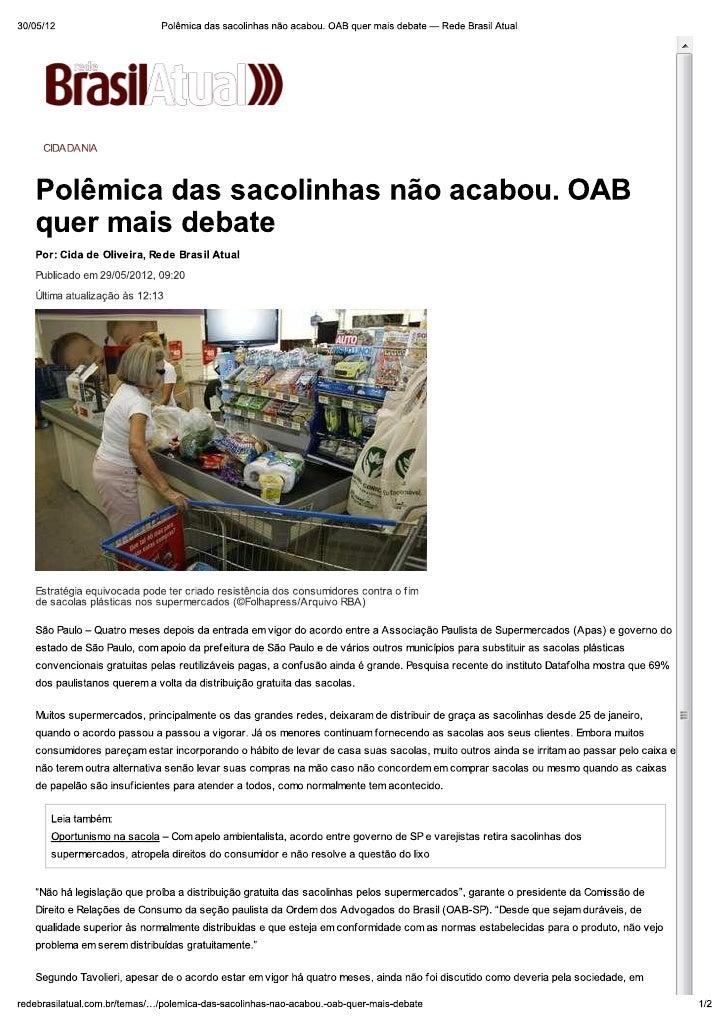 Rede_Brasil_Atual 29 maio_2012