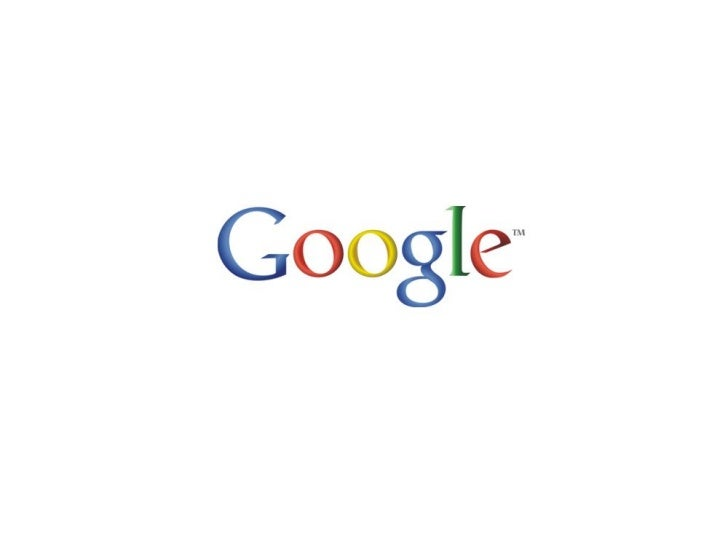 Rede de display - GOOGLE