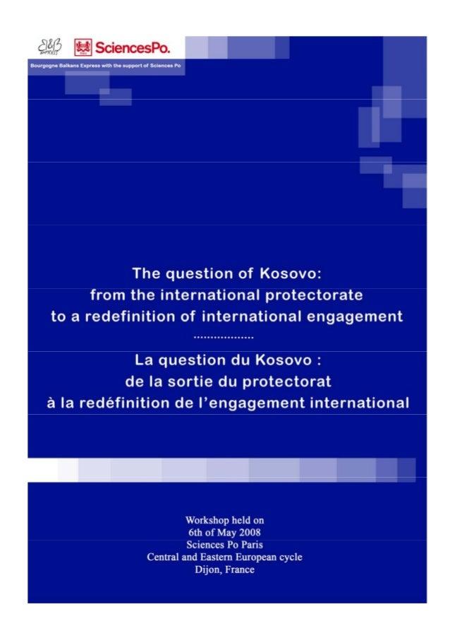 L'association Bourgogne Balkans Express          The Bourgone Balkans Express Association,avec le soutien du 1er cycle eur...