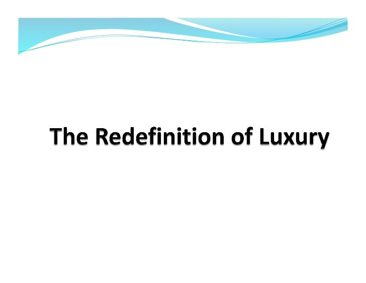 AquaExpeditions Offersaneco‐friendlyexperiencewhereintravellers   caninteractwithlocalAmazoncommunities....