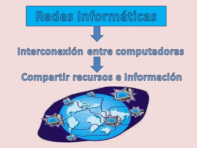 RED DE AREA LOCAL   COMPUTADORAS                           CONECTADAS ENLAN                          UN MISMO      LOCAL A...