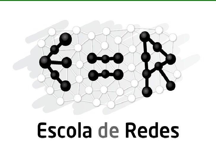 Redes de Desenvolvimento Comunitário