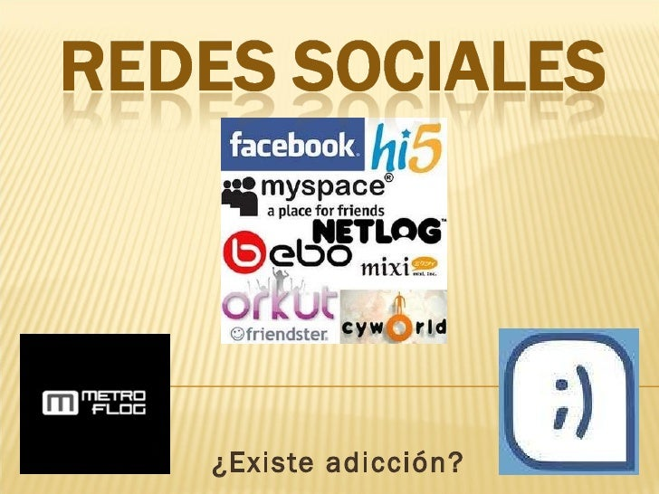 Redes socialesvfinal