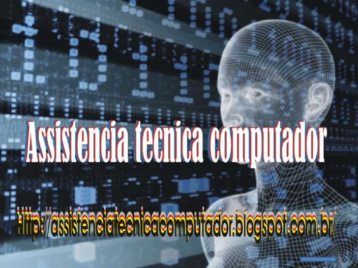 MENU3-SISTEMA CLIENTE/SERVIDOR                                                    18- Router4-Conceitos Básicos           ...
