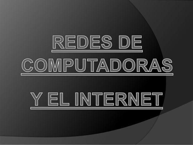 Por extensión las redes pueden ser: *Área de red local (LAN) *Área de red metropolitana (MAN) *Área de red amplia (WAN) *Á...