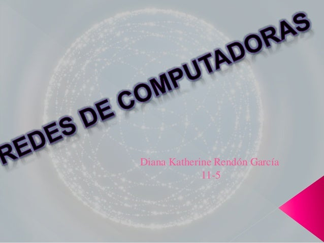 Diana Katherine Rendón García  11-5