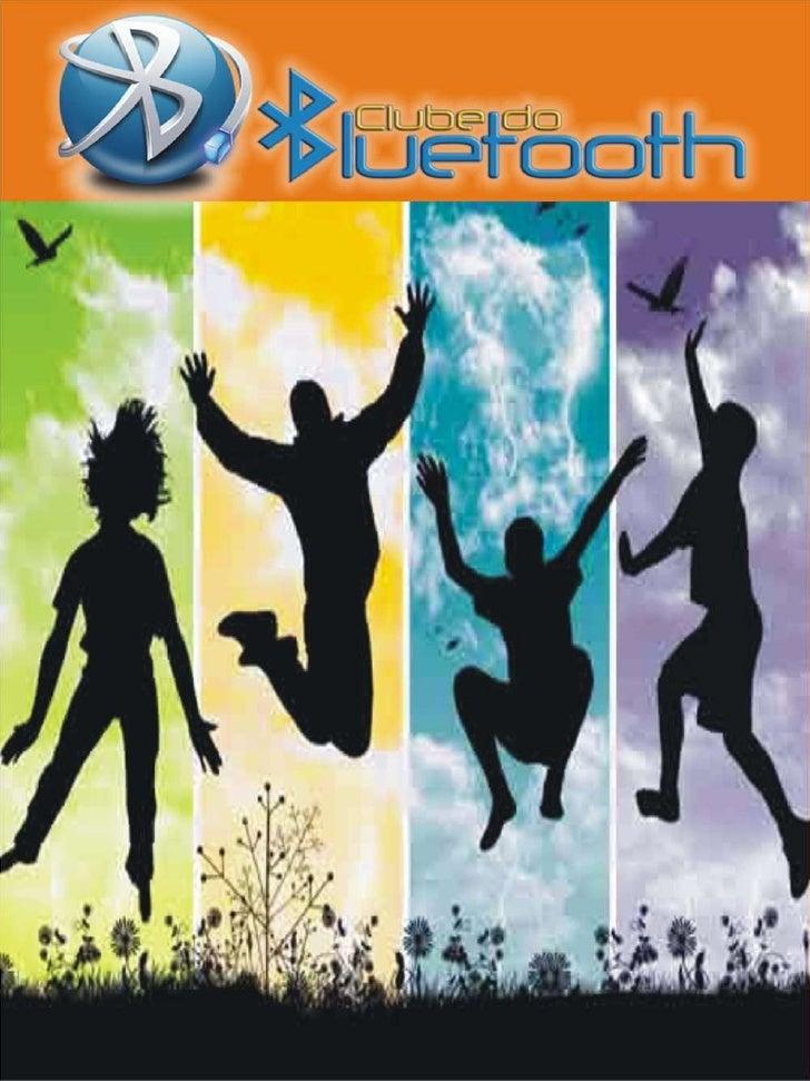 Redesocialclubedobluetooth com-090618115252-phpapp02
