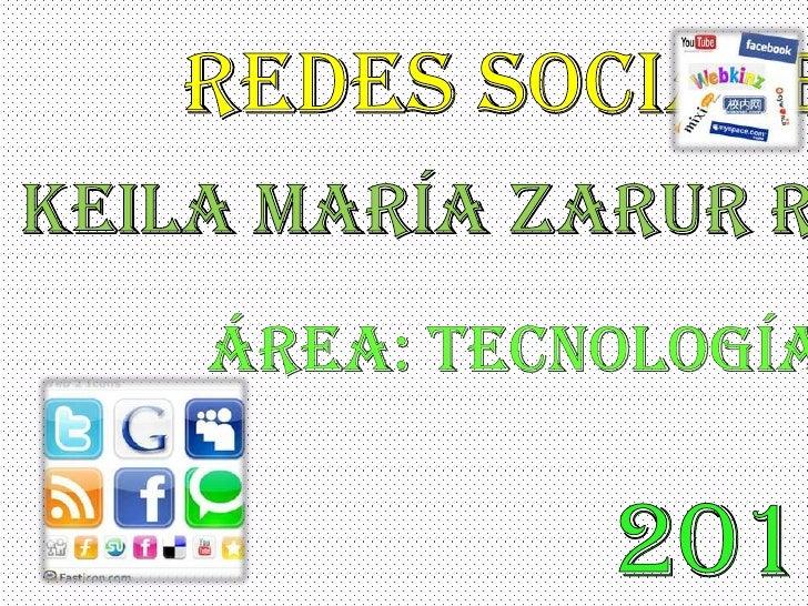 Las redes sociales son estructurassociales compuestas de grupos depersonas, las cuales están conectadaspor uno o varios ti...
