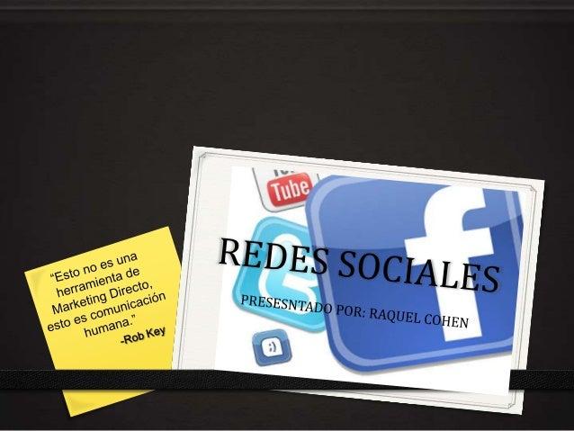 INTRODUCCIÓN0 Las redes sociales, sitio o página de internet que permite el registro de usuarios      (mayormente jóvenes)...