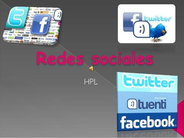 1.-¿Qué son las redes sociales?2.-Tipos de redes sociales.3.-Ventajas y desventajas de las redessociales.4.-Ventajas y des...