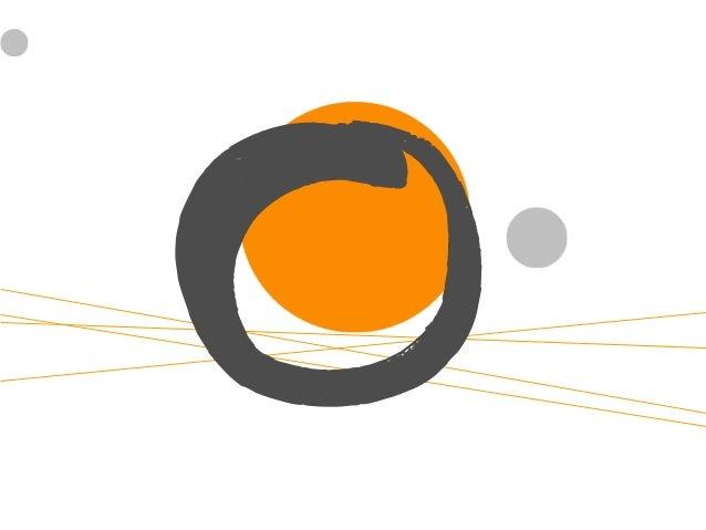 Redes Sociales para el Empleo