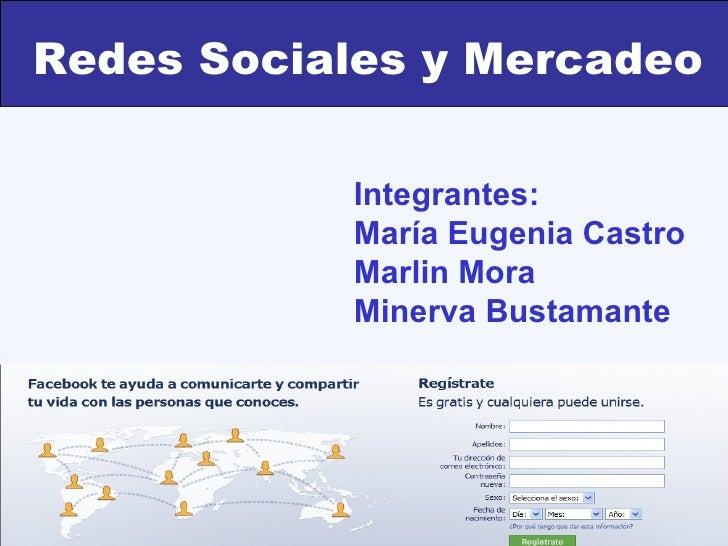 Redes Sociales Y Mercadeo1[1][1][1]