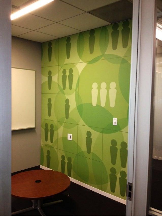 Redhat green wallpaper