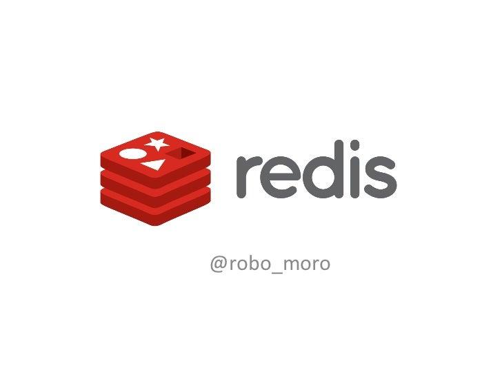 @robo_moro
