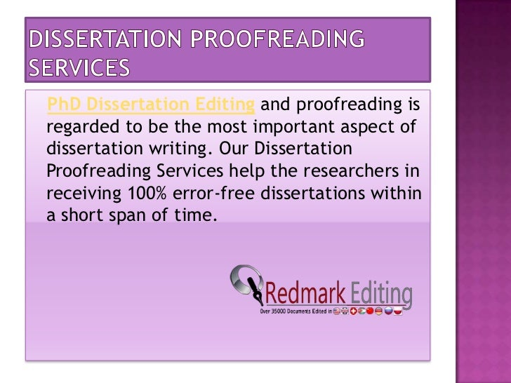 essay proofreading price Looking for proofreading expert extremely affordable prices as a proficient proofreading service whether your project is a dissertation or short essay.