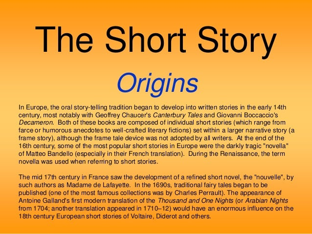 a short history and summary of A short history of human rights the belief that everyone, by virtue of her or his humanity, is.