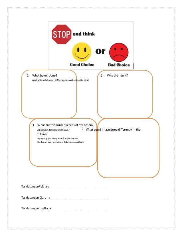 Behavior Chart Templates For Kindergarten | Search Results | Calendar ...