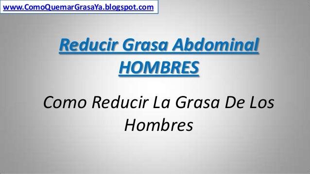 como eliminar grasa pectoral hombres rapidamente