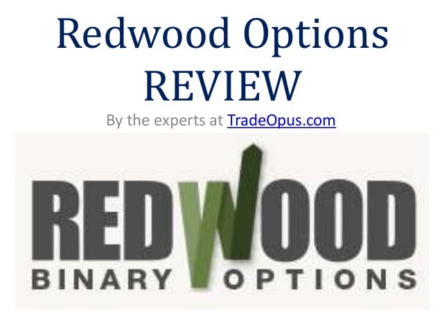 tactics of binary options trading platforms reviews
