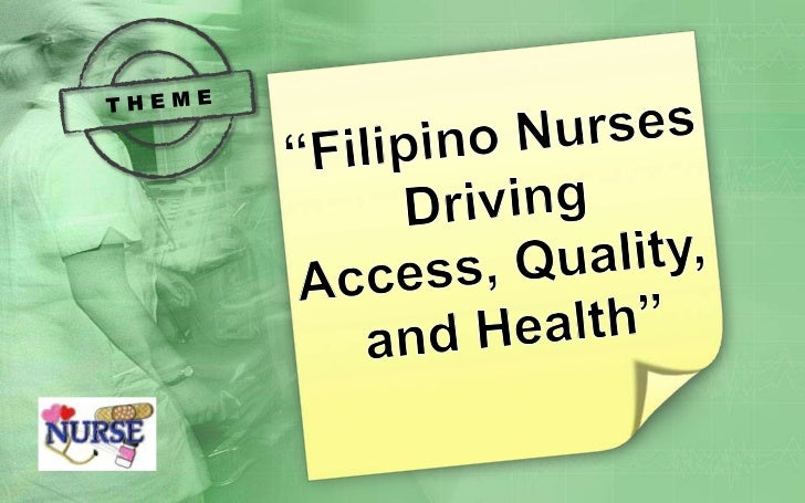 "ra 9173 revisions Republic act no 9173 an act providing for a more responsive nursing profession, repealing for the purpose republic act no 7164, otherwise known as ""the philippine act of 1991"" and for other purposes."