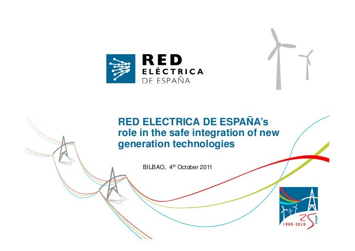 Cleantech Day - REE