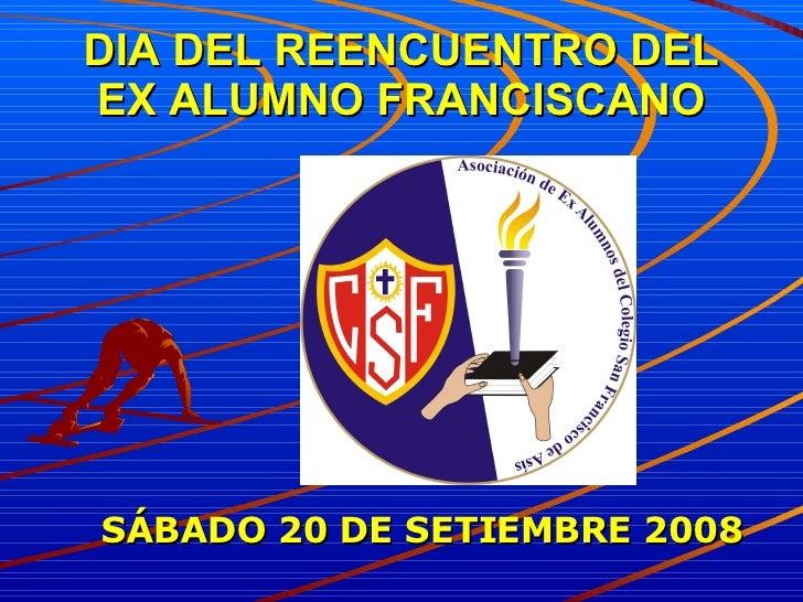 Reencuentro2008