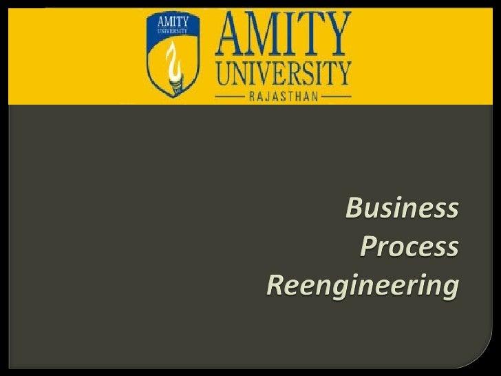 Reengineering1