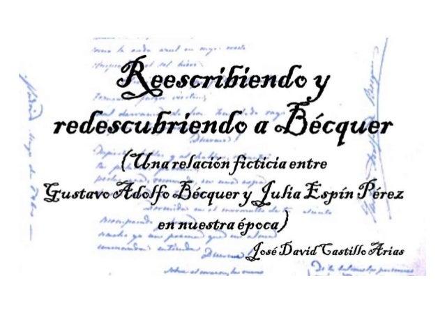 Este es un trabajo realizado con mis alumnos de 4º A y 4º B de Secundaria del Colegio Joaquín Alonso. Hemos trasladado a G...
