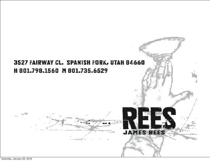 Reesworks