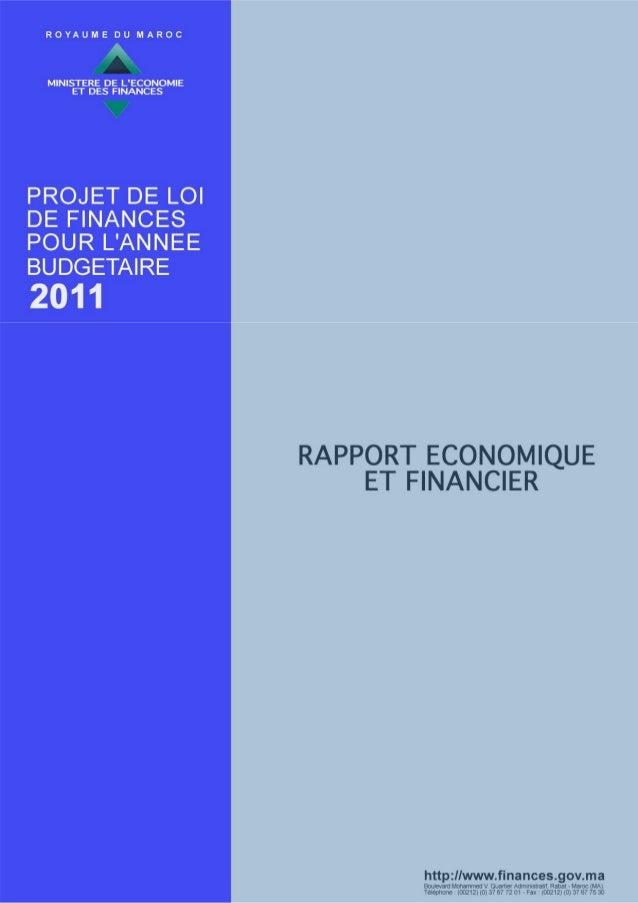 « … Relever les défis de l'ouverture et de la compétitivité, en engageant les réformes nécessaires, en vue de restructurer...