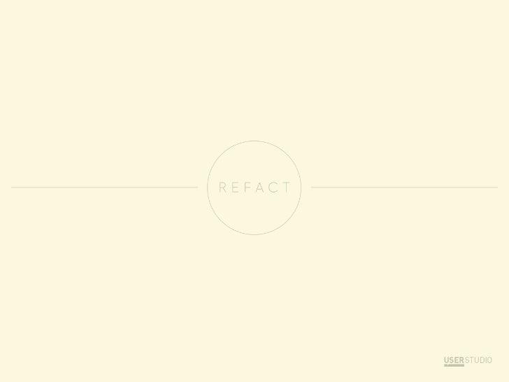 Refact