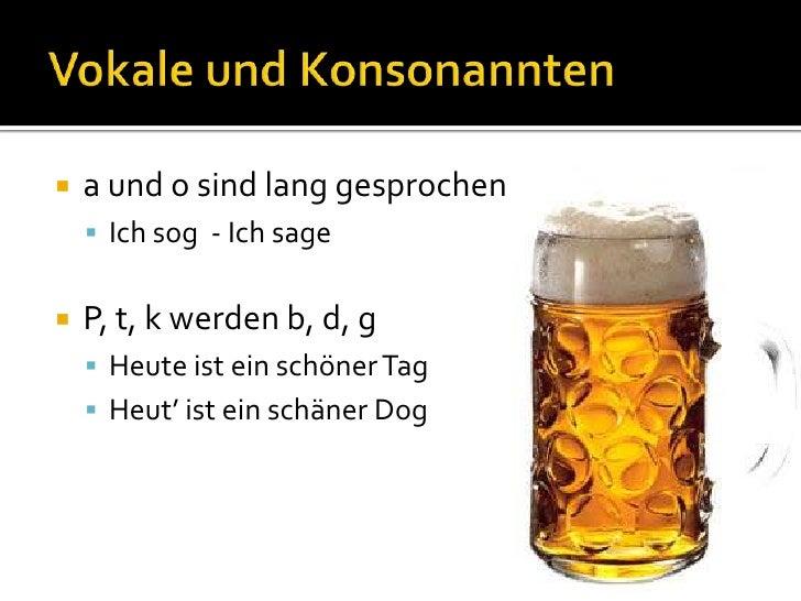 German 101 Final Kultur Flashcards | Quizlet