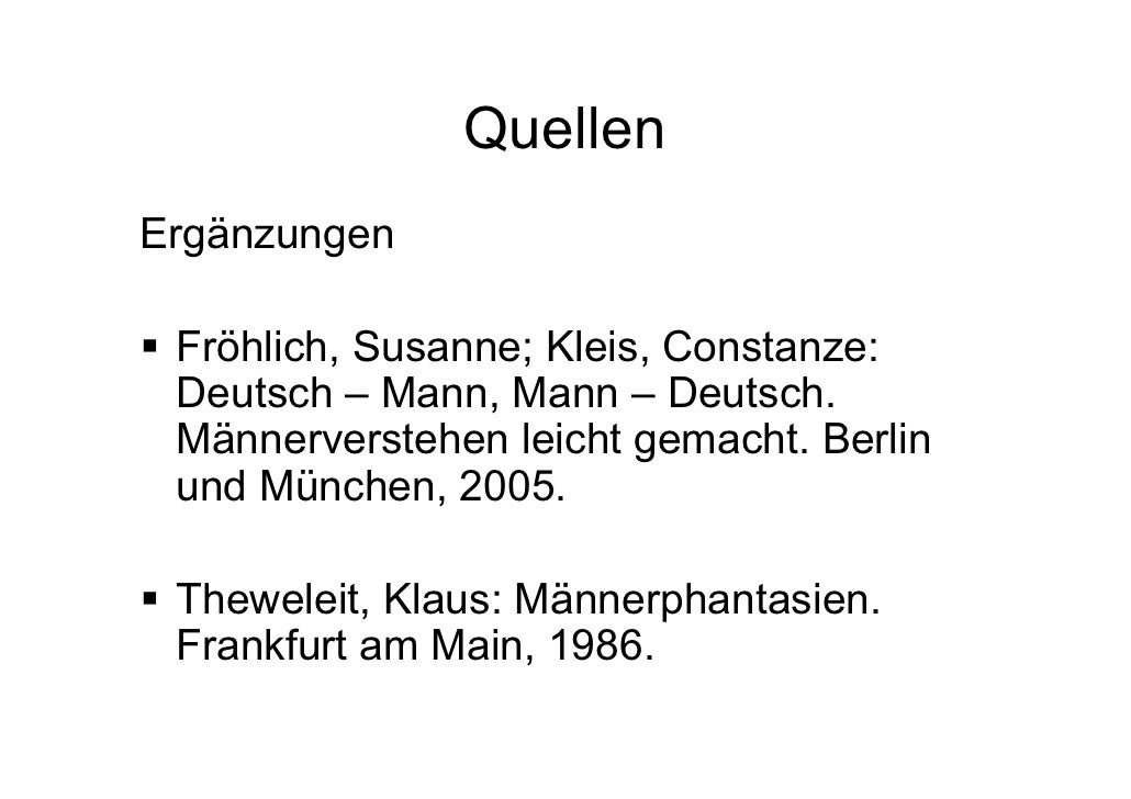 Klaus Mann referat