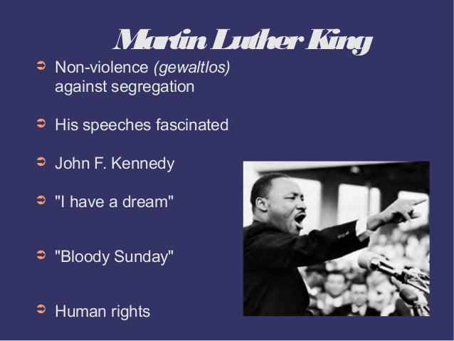 Write my speech by john f kennedy