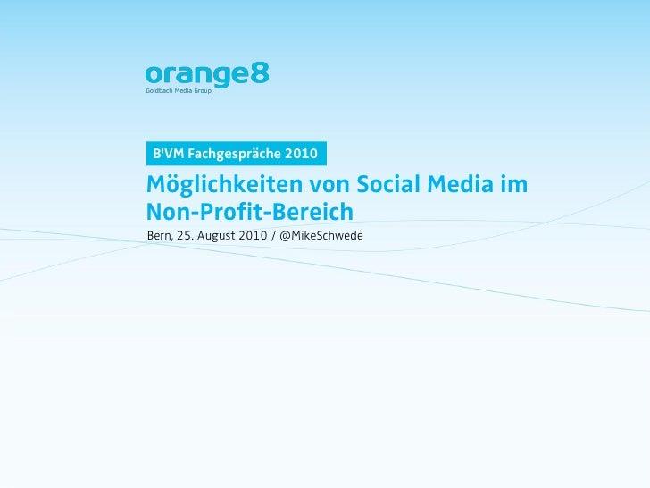Seite 1   25.08.2010   e-Collaboration-Plattform in einer NPO