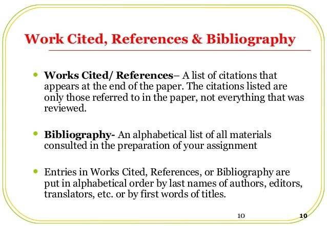 difference between a citation and reference in an essay To find a specific example of a citation, use the search function (command + f for mac, control + f for pc)  media file: citation style chart.