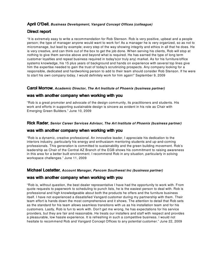 essay outline about love How to write an essay outline i love how the information was broken down into detailed sections, and it gave suggestions on how to proceed in.