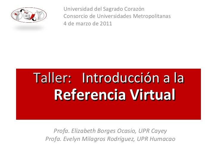 Referencia virtual[1]