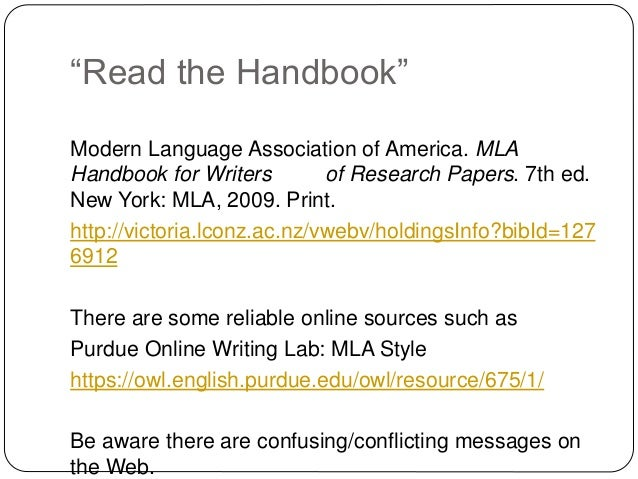 mla handbook for writers of research papers 5th edition online The modern language association, the authority on research and writing, takes a fresh look at documenting sources in the eighth edition of the mla handbook.