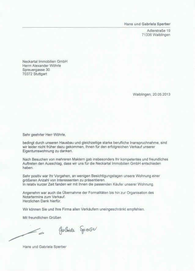 Referenzen bewertungen empfehlungsschreiben_neckartal_immobilien_stuttgart_bad_cannstatt
