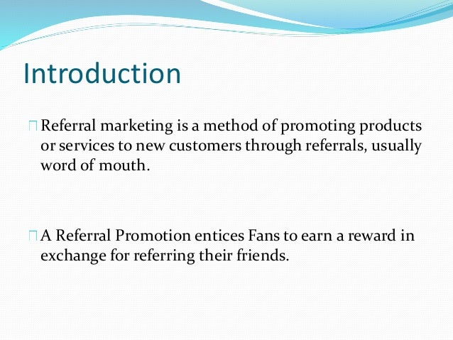 method of promotion By: patrick pudlak methods for promoting employees introduction typically, a promotion occurs when an individual's demonstrated performance, contributions, and competencies are recognized by assuming the role and the associated responsibilities of a job classification in a grade higher than the.