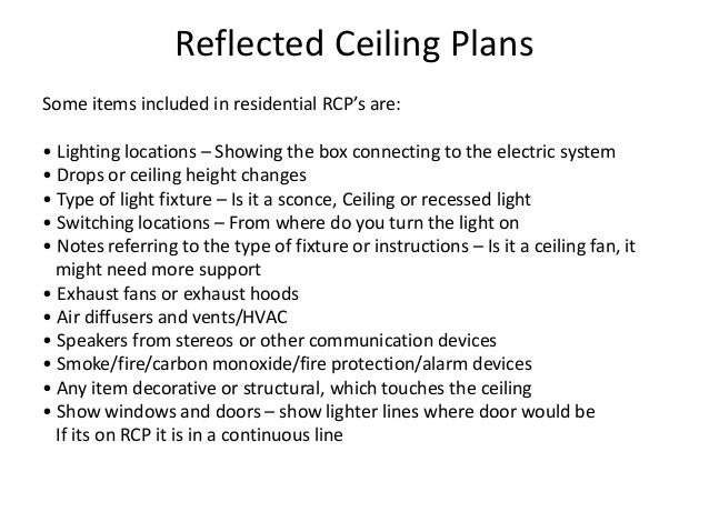 Reflected Ceiling Plan Rcp furthermore View category also A06 further Mechanical And Electrical Legend And in addition Create Fire Escape Diagram. on floor plan symbol legend