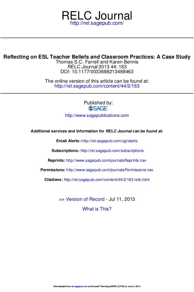 esl research paper lesson plan