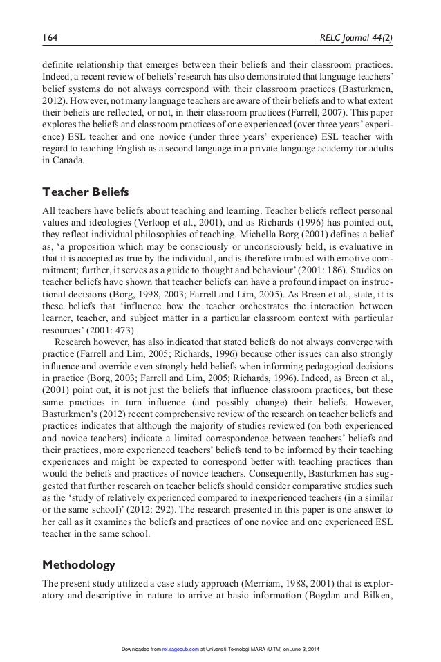 an analysis of the effects of individual beliefs and culture in logical thinking The following list of barriers to critical thinking will help guide you to recognizing the challenges that await you and was compiled from critical thinking: a student's introduction, our text beyond feelings: a guide to critical thinking, and personal observation.