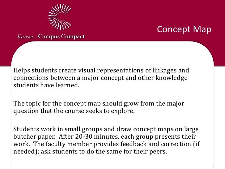 concepts of evils reflective essay Introductory reflective hypertext essay:  student reflective hypertext essays generalizes areas that can  and concepts of this course.