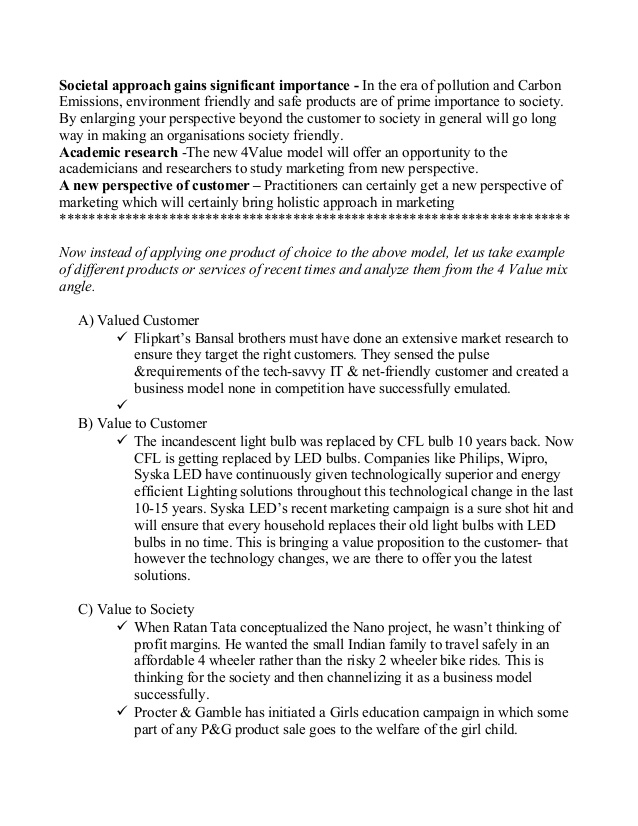 Environment Essays | Free Essays on Environment