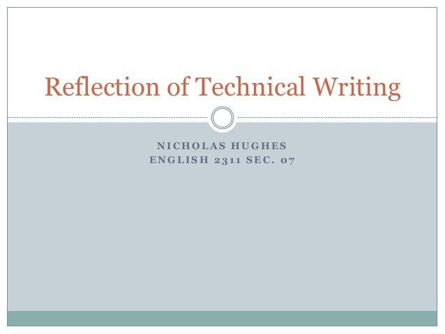 technical writing prompts Writing in mathematics: although many of the writing prompts on this site are not directly related to mathematics technical writing.