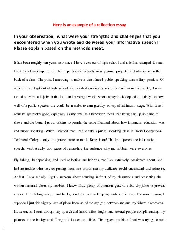 Essays On Health Evolution Is True Essay Is Psychology A Science Essay also Essay About Good Health Book Report About Breakfast Of Champion  Lang For Learning  Persuasive Essay Thesis