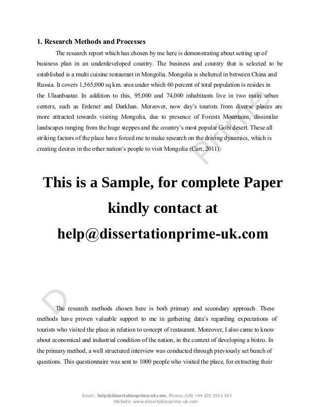 reflections dissertation proposal Research preparations project, multimedia presentation) with reflections that your portfolio must be approved before defending the dissertation proposal.