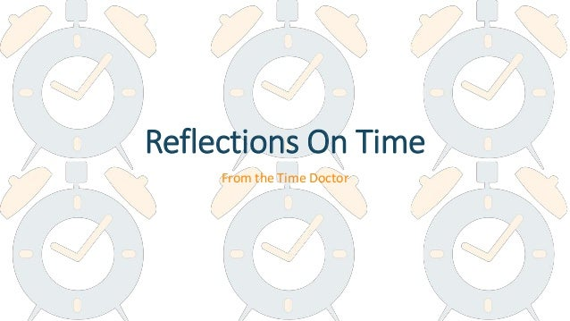 Reflection about time management coursework writing service reflection about time management ibookread Download